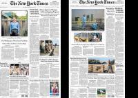 new-york-times-2.jpg