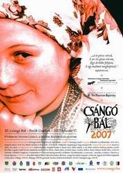 csango.jpg