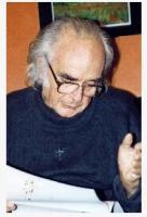 Emil Brumaru are blog