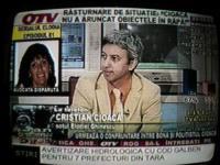 elodia OTV