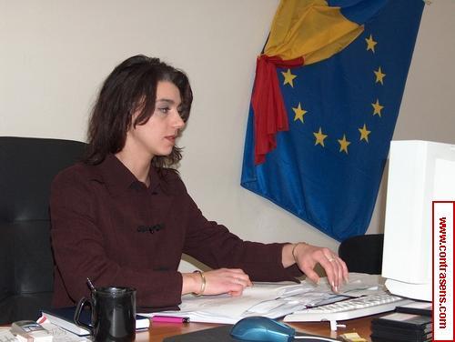 iulia-butuc-2.jpg