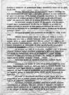 pagina-2.jpg