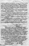 pagina-4.jpg