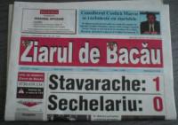 ziarul-de-bacau.jpg