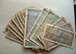 bani1.jpg