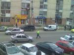politisti-1-martie-3.jpg