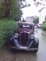 masina-epoca-1.jpg