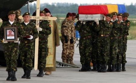 militar-roman-ucis-1.jpg