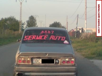 bad-service.jpg