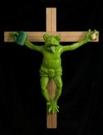 crucified-frog.jpg