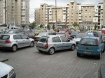 parcare-2.jpg