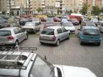 parcare-32.jpg