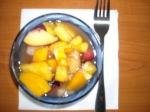 salata-de-fructe.jpg