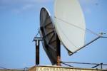 antene2