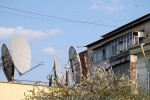 antene3