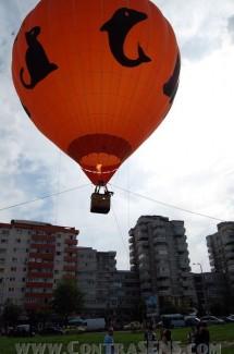 balonul-2