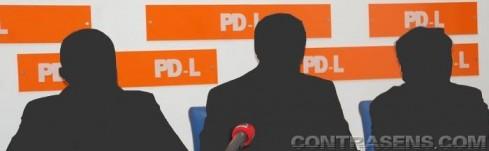 pdl-silenzio-stampa-