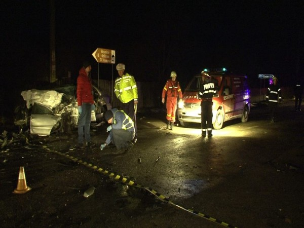 accident-traian-2
