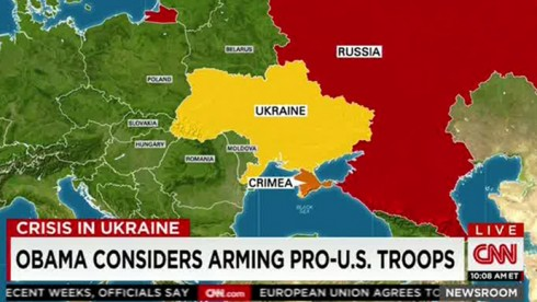 cnn-us-troops-ukraine2.si