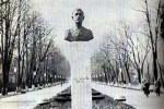 statuia-lucretiu-patrascanu