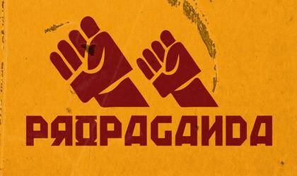 Propaganda-1p7vrha