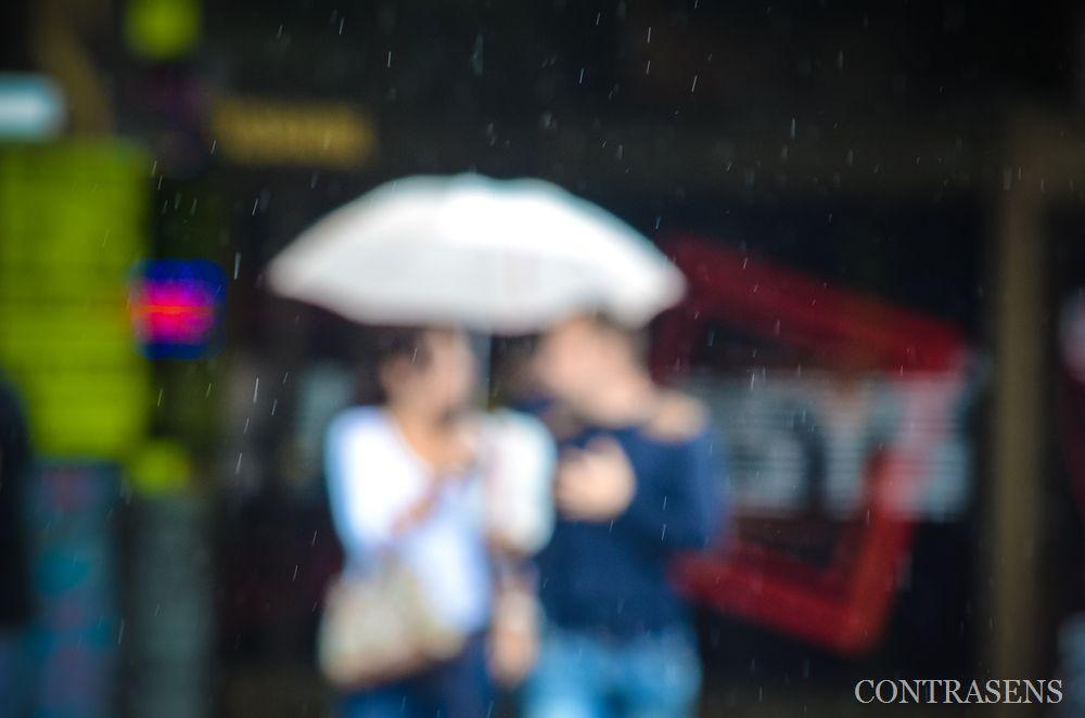 ploii