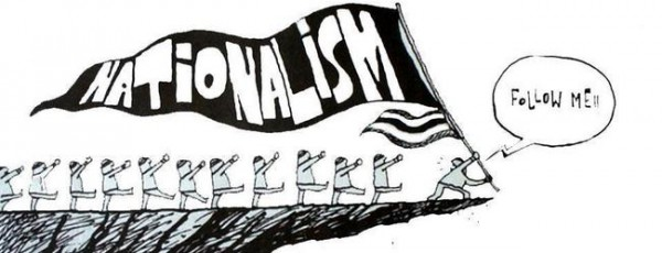 cover_nationalism1
