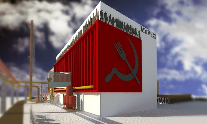 muzeul-comunismului
