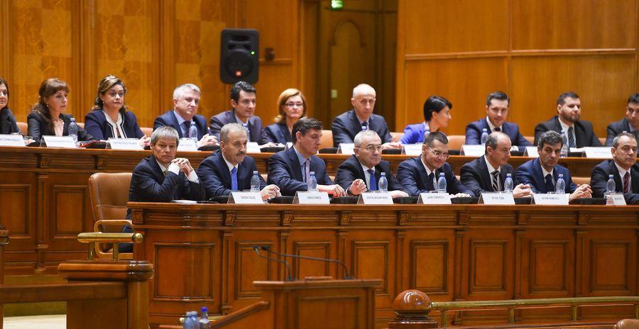 Guvernul-Ciolos