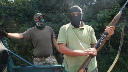 Alleged-Romanian-gun-dealers-in-Sky-News-feature