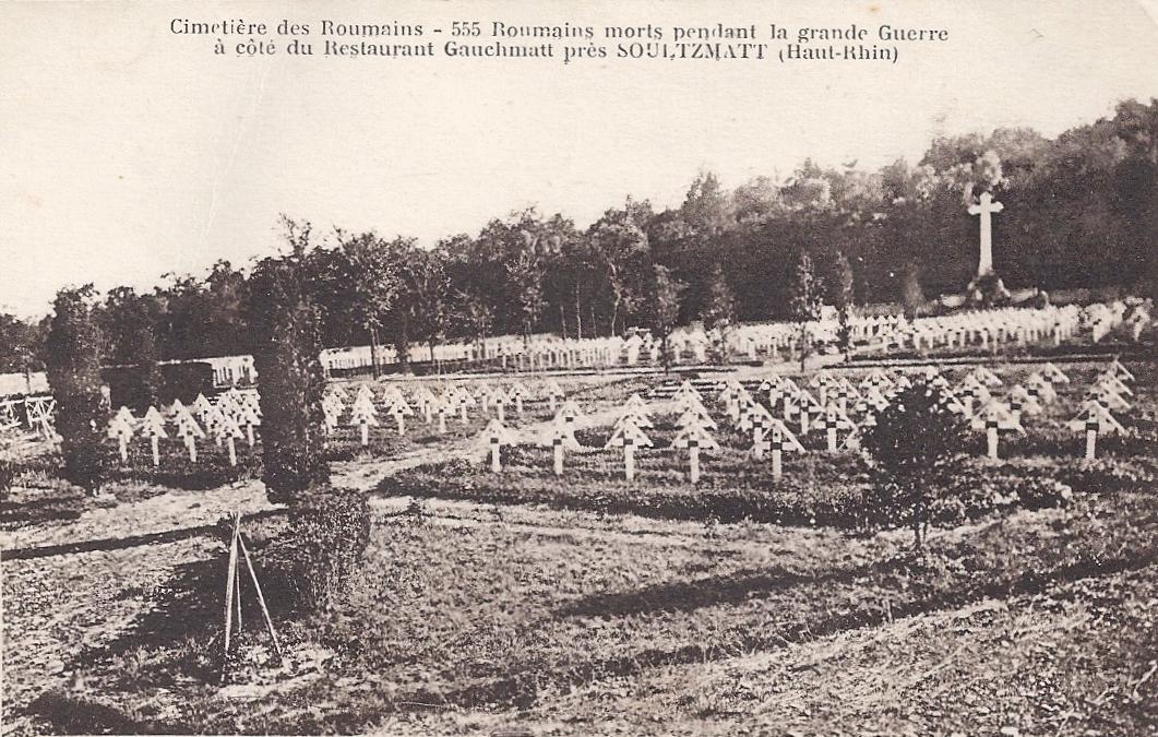04-soultzmatt-roumanian-cemetery